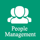 People Management1