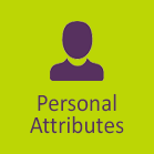 Personal Attributes1